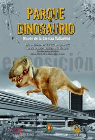 Cartel_Parque_Dinosaurio_web
