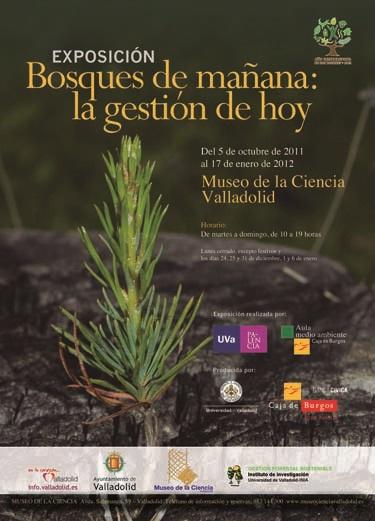 cartel_bosques_de_maxana_la_gestixn_de_hoy_web