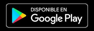 googleplay.es-419_ALL
