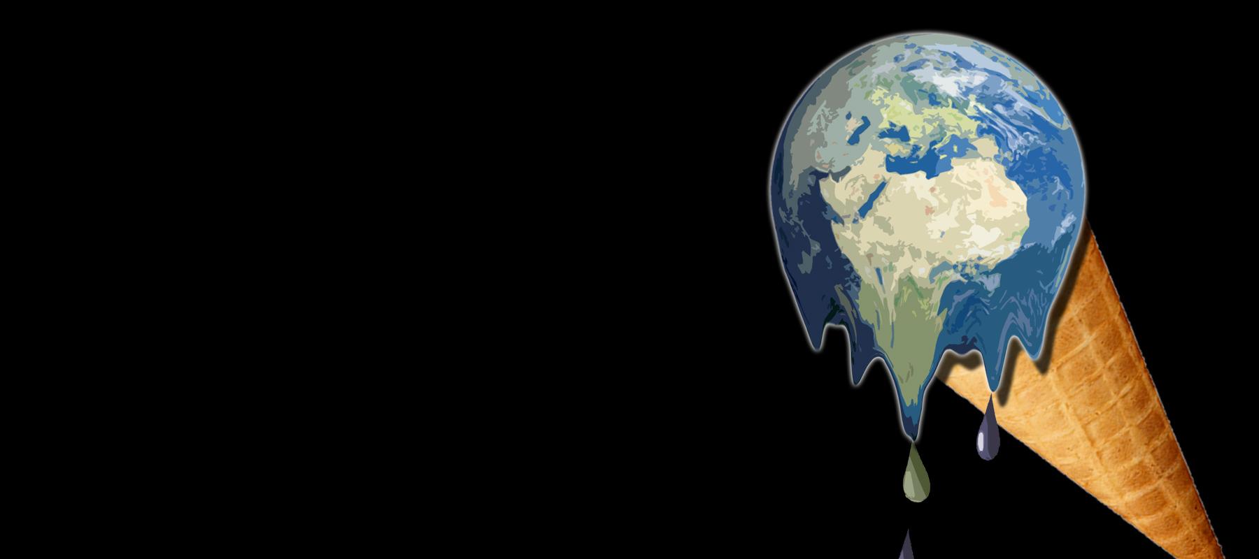 Concurso 'Esto del cambio climático va en serio'