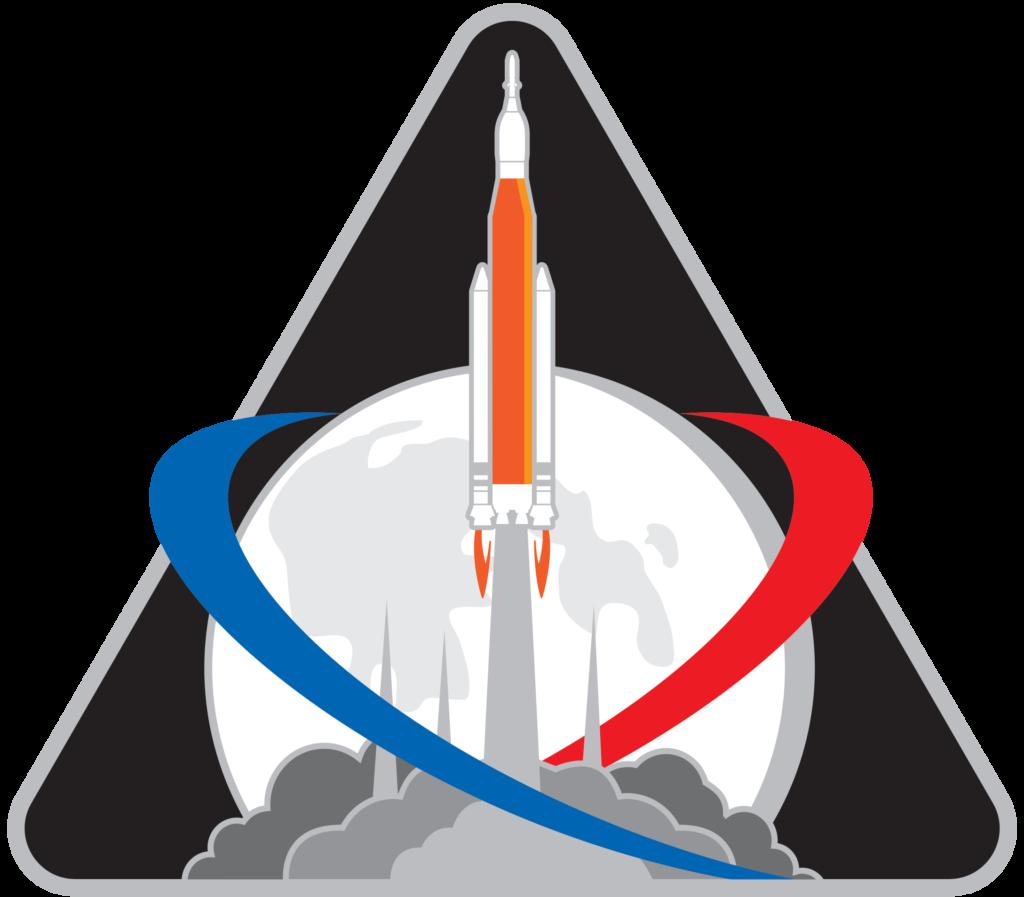 ARTEMIS- NASA