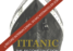 Cartel Titanic The Reconstruction