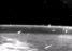Las Leónidas vistas desde el espacio/ Wikipedia