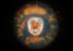 Nebulosa esquimal