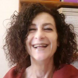 Antonia de Oñate/ Twitter
