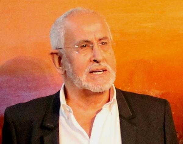 Jesús Ferreiro