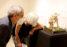 Inauguración exposición 'Setas'